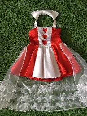 Сказочные персонажи Очень красивое платье для девочки напрокат | Аренда и прокат – Королев