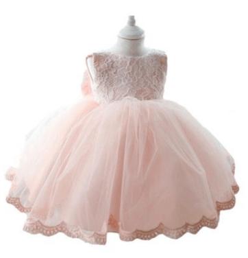 Платья и одежда для девочек Платье для девочки  напрокат | Аренда и прокат – Москва