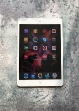 Планшеты iPad mini напрокат | Аренда и прокат – Москва