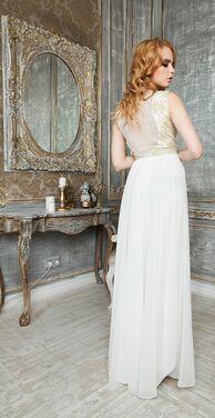 Платья Вечернее платье Dairy напрокат | Аренда и прокат – Санкт-Петербург