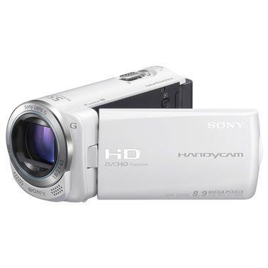 Видеокамеры Видеокамера Full HD Sony HDR-CX250E напрокат | Аренда и прокат – Москва