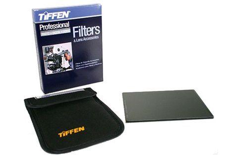 Светофильтры Tiffen Soft Contrast 3 4x4 напрокат | Аренда и прокат – Санкт-Петербург