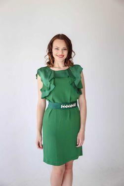 Платья Платье Max&Co напрокат | Аренда и прокат – Санкт-Петербург