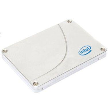 Носители данных и карты памяти Диск SSD 240Gb Intel 335 Series напрокат | Аренда и прокат – Москва
