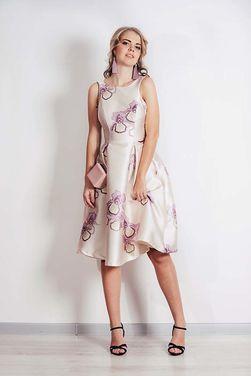 Платья Платье ChiChi напрокат | Аренда и прокат – Санкт-Петербург
