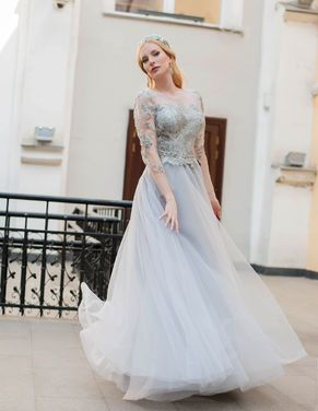 "Платья Платье ""Вита"" напрокат | Аренда и прокат – Москва"