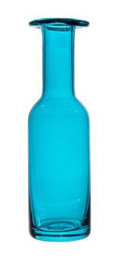 Банки и бутылки Бутыль голубая напрокат | Аренда и прокат – Новосибирск