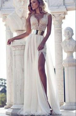 Платья Платье с кружевным верхом напрокат | Аренда и прокат – Санкт-Петербург