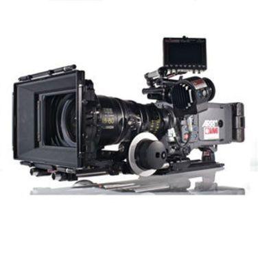 Видеокамеры Кинокамера ARRI ALEXA CLASSIC PRODU напрокат | Аренда и прокат – Москва