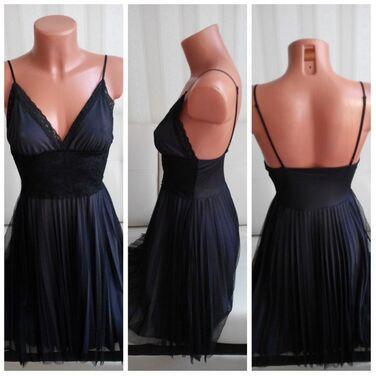 Платья Ретро платье фиолетово-черное напрокат | Аренда и прокат – Санкт-Петербург
