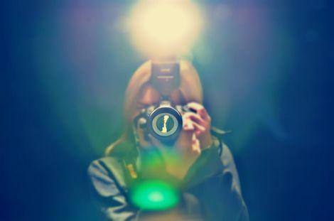 Вспышки Впышка для Nikon Sigma 610 DG SUPER напрокат | Аренда и прокат – Москва