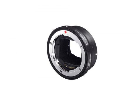 Оптические аксессуары Переходник Sigma MC-11 Canon EF - S напрокат | Аренда и прокат – Санкт-Петербург