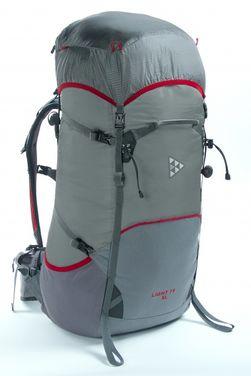 Рюкзаки BASK LIGHT 75 XL напрокат | Аренда и прокат – Москва