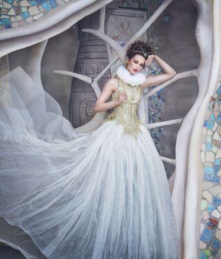 Платья Костюм для фотосессии  напрокат   Аренда и прокат – Москва