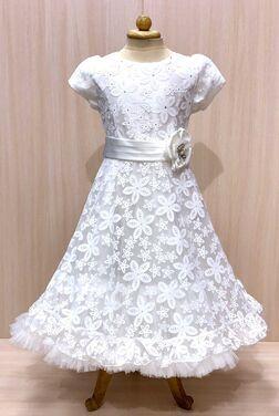 Платья и одежда для девочек Нарядное бальное платье напрокат | Аренда и прокат – Пермь