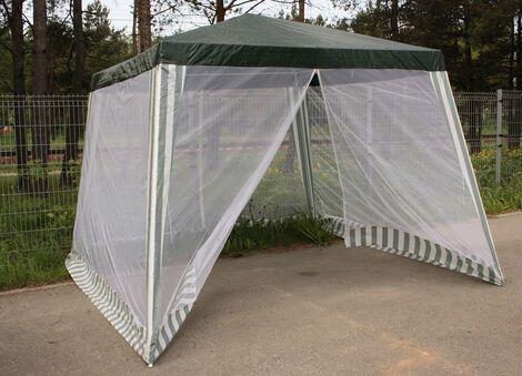 Палатки/тенты Шатры и палатки напрокат | Аренда и прокат – Зеленоград