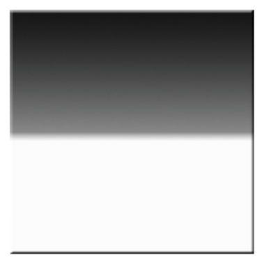 Светофильтры TIFFEN 4х4 GRAD HARD ND 1,2 градиен напрокат | Аренда и прокат – Москва