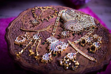 Танцевальные костюмы Индийское украшение напрокат | Аренда и прокат – Москва