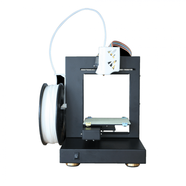 Другое 3D Printer UP! напрокат | Аренда и прокат – Санкт-Петербург