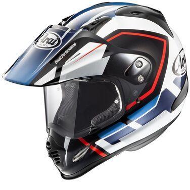 Другое Шлем ARAI TOUR-X 4  напрокат | Аренда и прокат – Краснодар