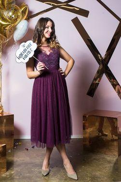 Платья Платье c кружевами Little Mistress напрокат | Аренда и прокат – Санкт-Петербург