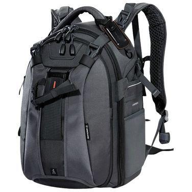 Сумки, кофры, рюкзаки, чехлы Рюкзак для фотооборудования  напрокат | Аренда и прокат – Москва