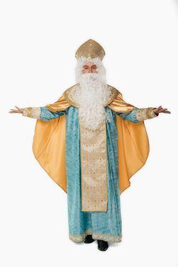 Исторические костюмы Святой Николай(Люкс) напрокат | Аренда и прокат – Санкт-Петербург
