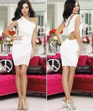 Платья Великолепное вечернее платье напрокат | Аренда и прокат – Санкт-Петербург
