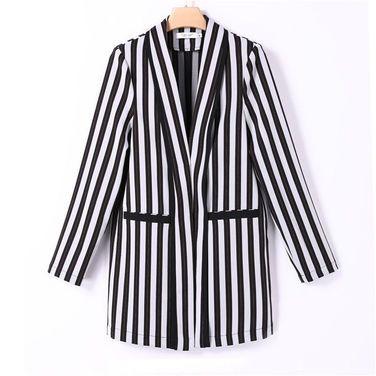Верхняя одежда Пальто напрокат | Аренда и прокат – Москва