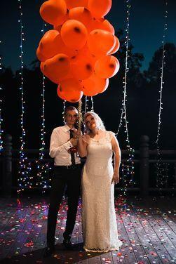 Платья Свадебное платье Tadashi Shoji напрокат | Аренда и прокат – Москва
