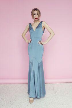 Платья Платье Sky напрокат | Аренда и прокат – Москва