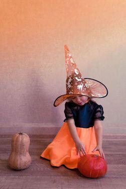 Нечистая сила Ведьмочка напрокат | Аренда и прокат – Санкт-Петербург