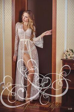 Платья Будуарное платье №10 напрокат | Аренда и прокат – Санкт-Петербург