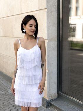 Платья Платье Cheryl напрокат | Аренда и прокат – Санкт-Петербург