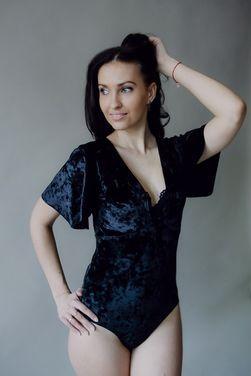 Другое боди Gently напрокат   Аренда и прокат – Нижний Новгород