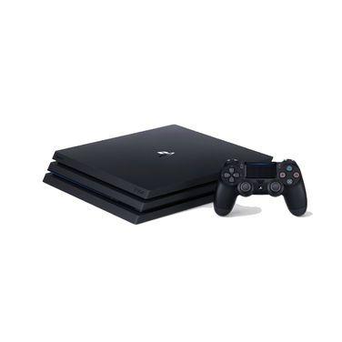 Sony PS4 напрокат | Аренда и прокат – Новосибирск