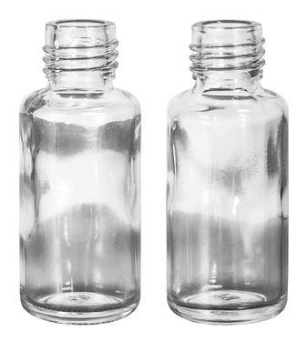 Банки и бутылки Набор из 2 бутылей «Диля» напрокат | Аренда и прокат – Санкт-Петербург