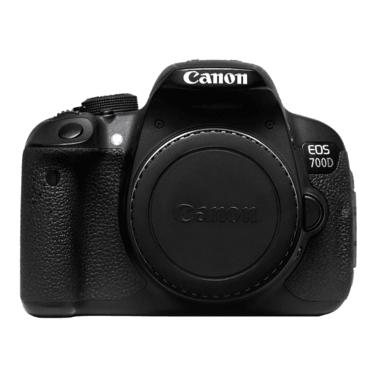 Фотоаппараты Canon 700D напрокат | Аренда и прокат – Санкт-Петербург
