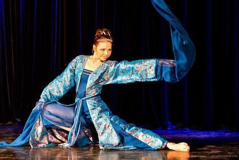 Национальные костюмы Китайский костюм  напрокат | Аренда и прокат – Москва
