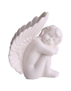 Другое Ангел, обнимающий колени напрокат | Аренда и прокат – Новосибирск