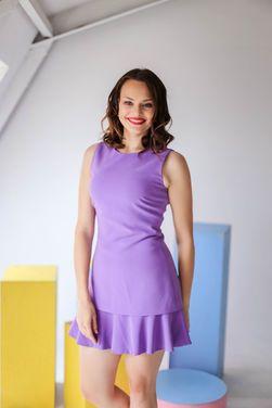 Платья Платье Moschino напрокат | Аренда и прокат – Санкт-Петербург