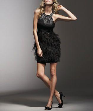 Платья Sue Wong , Ostrich Feather Yewel напрокат | Аренда и прокат – Москва