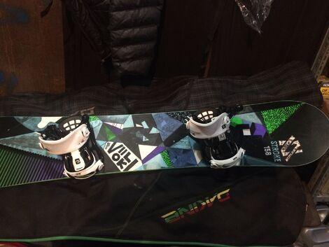 Сноуборды сноуборд комплекты  напрокат | Аренда и прокат – Москва