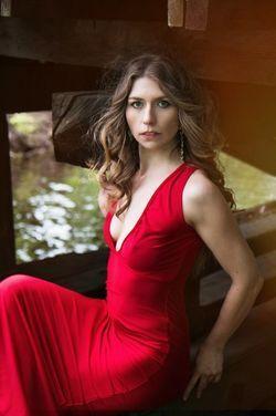 Платья Безразмерное эластичное платье напрокат | Аренда и прокат – Санкт-Петербург