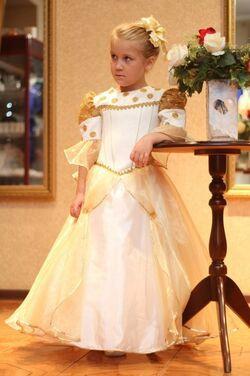 Сказочные персонажи ПРИНЦЕССА напрокат | Аренда и прокат – Санкт-Петербург