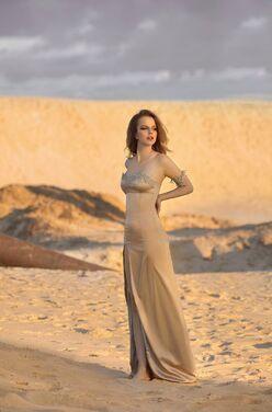 Платья Gracia напрокат | Аренда и прокат – Санкт-Петербург