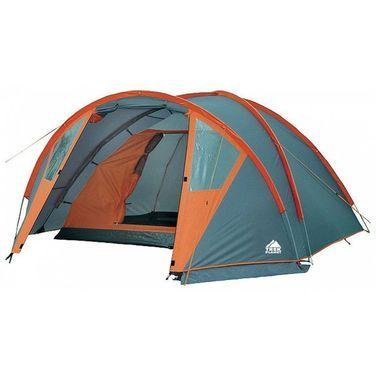 Палатки/тенты Hudson 3 напрокат | Аренда и прокат – Сочи