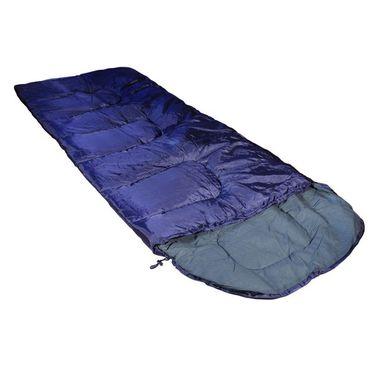 Спальные мешки Спальный мешок отечественного пошив напрокат | Аренда и прокат – Сочи