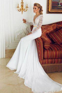 Платья Платье Dimitrius Dalia 227 напрокат | Аренда и прокат – Москва