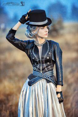 Платья Костюм для фотосессии  напрокат | Аренда и прокат – Москва